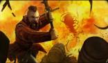 heros-zoltan