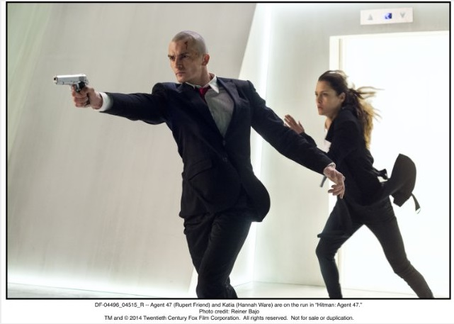 hitman_movie_1