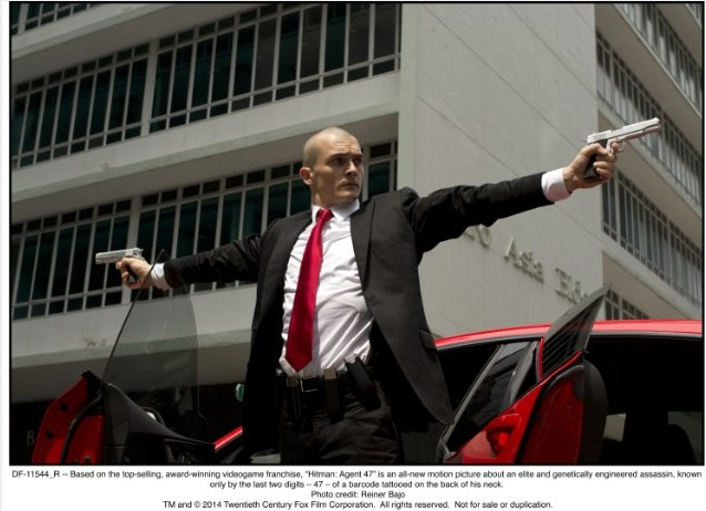 hitman_movie_2