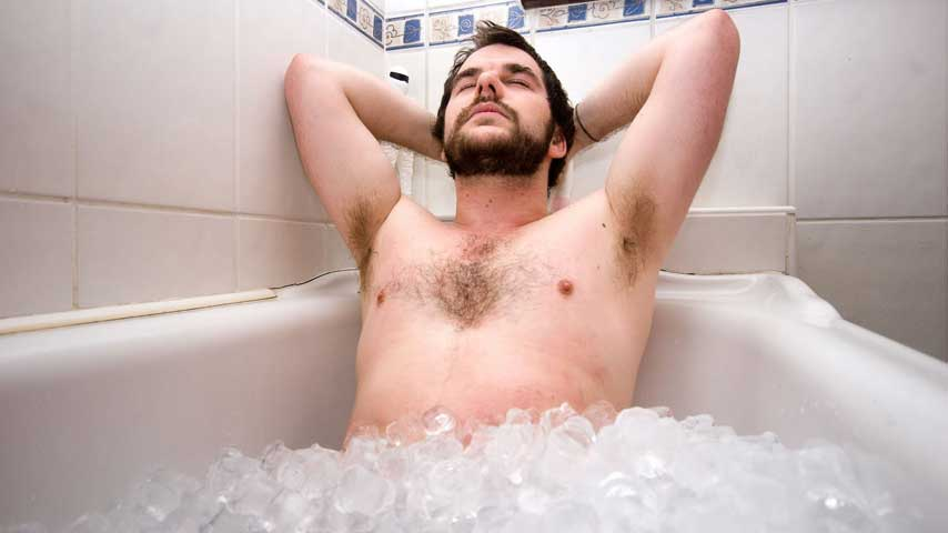 ice_bath