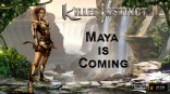 killer_instinct_s2_maya (1)