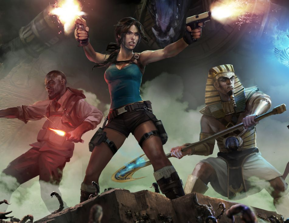 lara_croft_temple_osiris