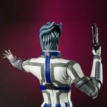 mass_effect_liara_tsoni_statue_3
