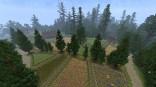 minecraft_aerna_4