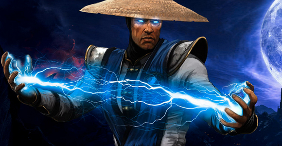 2.4.1 Medic! Mortal Portal - Finally Home Mortal_kombat_x_raiden