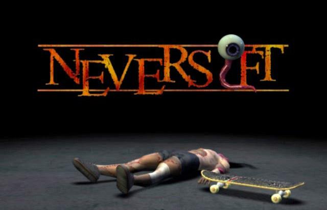 neversoft_logo_screen