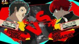 persona_4_arena_ultimax_5