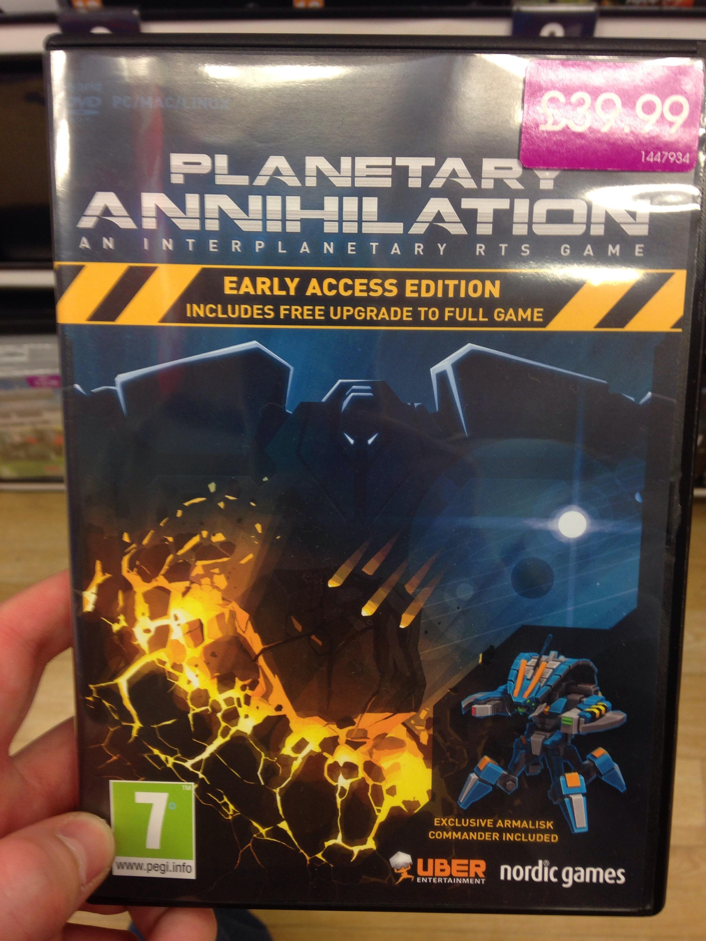 planetary_annihilation_box