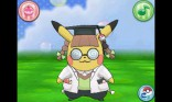 pokemon_omega_ruby_alpha_sapphire_10