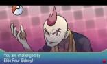 pokemon_omega_ruby_alpha_sapphire_11