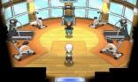 pokemon_omega_ruby_alpha_sapphire_12