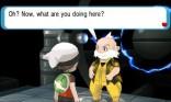 pokemon_omega_ruby_alpha_sapphire_13