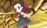 pokemon_omega_ruby_alpha_sapphire_14