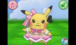 pokemon_omega_ruby_alpha_sapphire_15