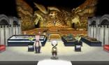 pokemon_omega_ruby_alpha_sapphire_16