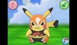 pokemon_omega_ruby_alpha_sapphire_19