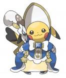 pokemon_omega_ruby_alpha_sapphire_2