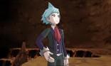 pokemon_omega_ruby_alpha_sapphire_21