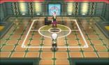 pokemon_omega_ruby_alpha_sapphire_26