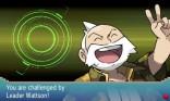 pokemon_omega_ruby_alpha_sapphire_28
