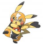 pokemon_omega_ruby_alpha_sapphire_29