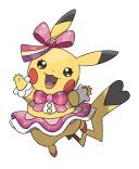 pokemon_omega_ruby_alpha_sapphire_30