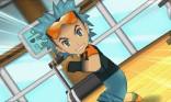 pokemon_omega_ruby_alpha_sapphire_31
