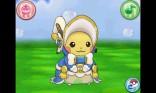 pokemon_omega_ruby_alpha_sapphire_32