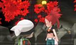 pokemon_omega_ruby_alpha_sapphire_33