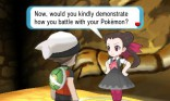 pokemon_omega_ruby_alpha_sapphire_35
