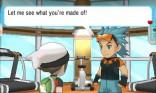 pokemon_omega_ruby_alpha_sapphire_4