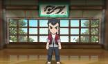 pokemon_omega_ruby_alpha_sapphire_5