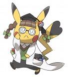 pokemon_omega_ruby_alpha_sapphire_7