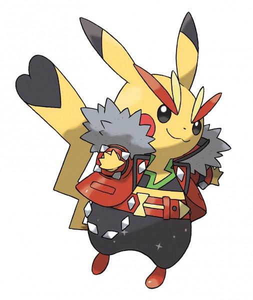 pokemon_omega_ruby_alpha_sapphire_8