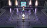 pokemon_omega_ruby_alpha_sapphire_9
