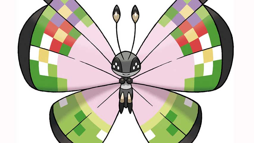 pokemon_x_&_y_fancy_pattern_vivillon