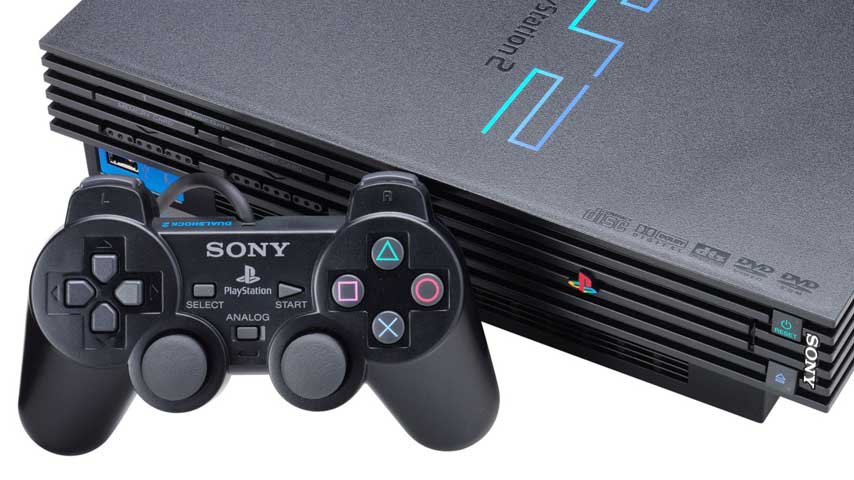 Best PS2 games: The greatest hits from Sony's most beloved