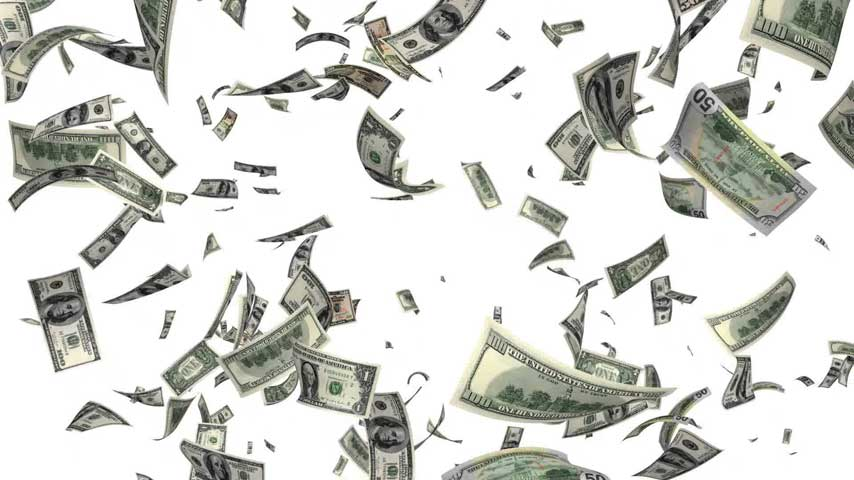 this is how much money us game developers took home in 2013 vg247