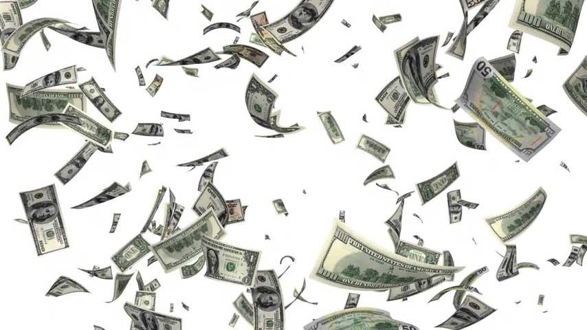raining_cash