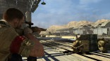 sniper_elite_3_airstrip_mp_dlc (1)