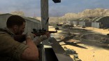 sniper_elite_3_airstrip_mp_dlc (2)