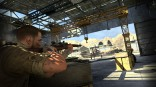 sniper_elite_3_airstrip_mp_dlc (3)