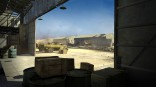 sniper_elite_3_airstrip_mp_dlc (5)