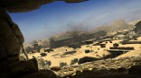 sniper_elite_3_airstrip_mp_dlc (6)