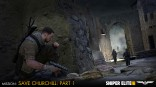 sniper_elite_3_save_church_pt1 (3)