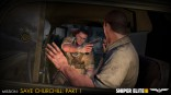 sniper_elite_3_save_church_pt1 (8)