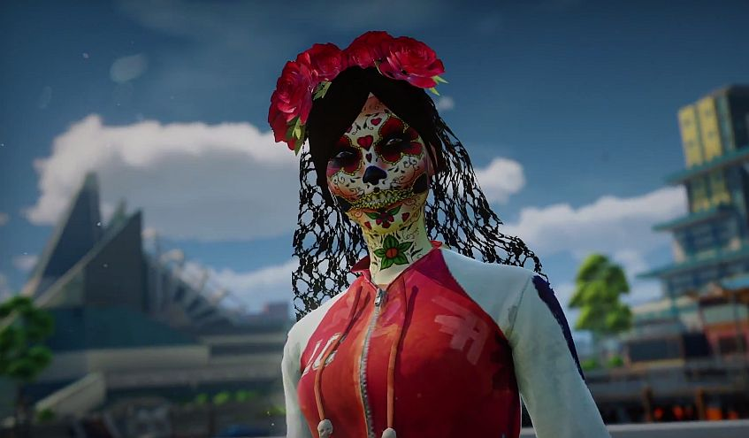 sunset_overdrive_sdcc