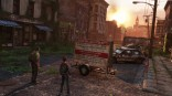 the_last_of_us_ps4 (1)