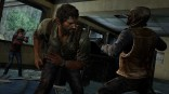 the_last_of_us_ps4 (3)