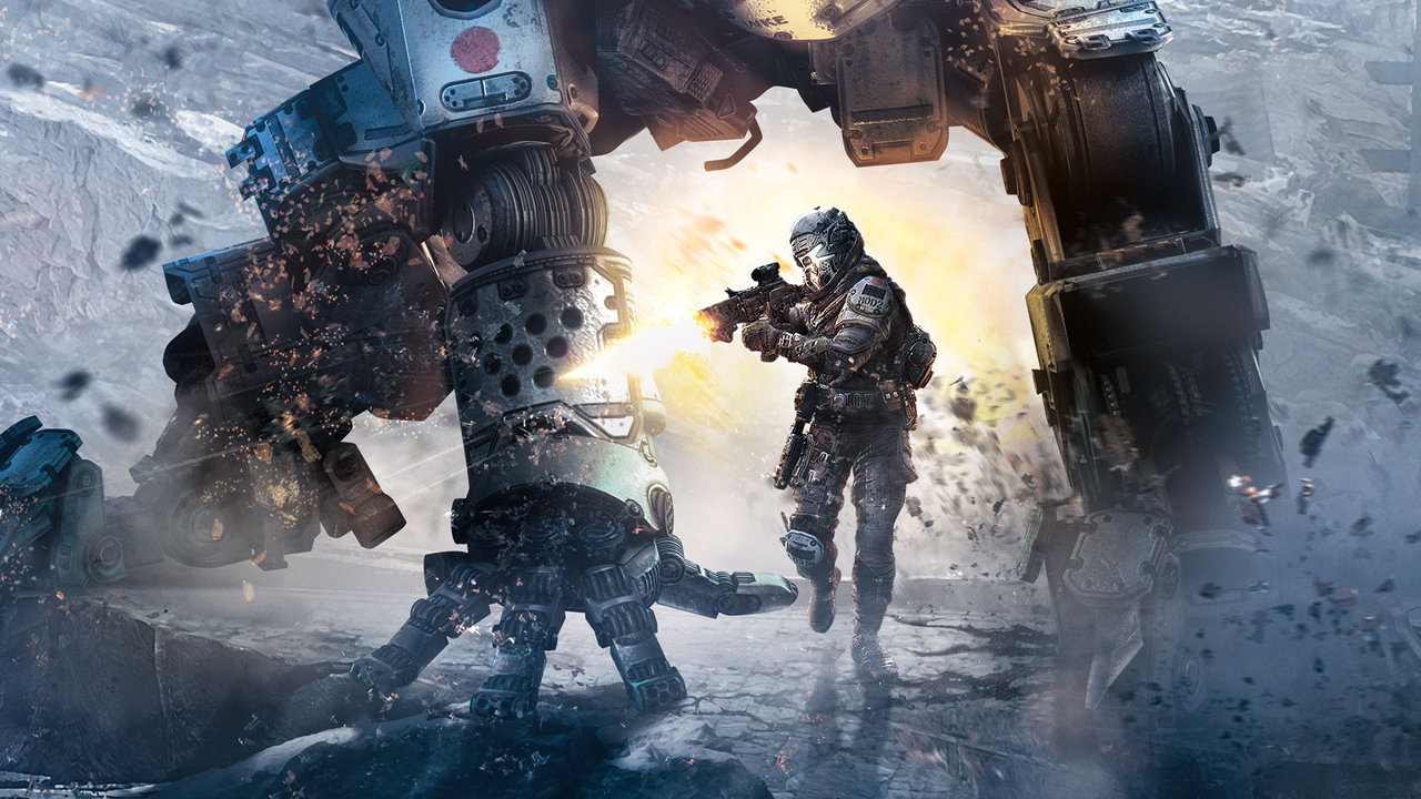 titanfall-cover-art-2.0_cinema_1280.0